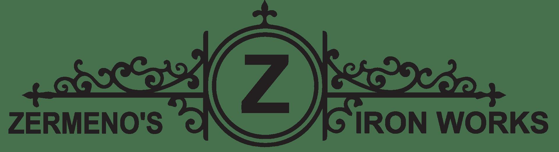 zerminologopng